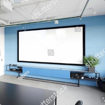 Visual Contact Pte Ltd.