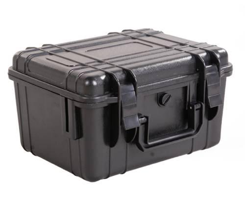 Just in Case JC-2816N Safety Equipment Case